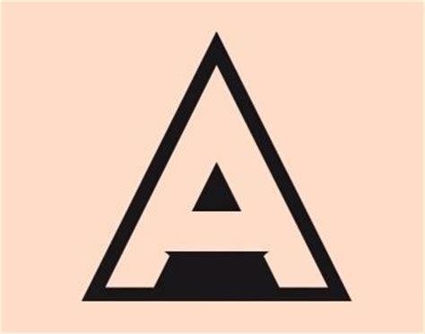 Aba ceeli cover letter